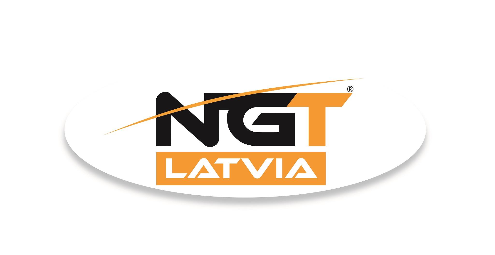NGT Latvia