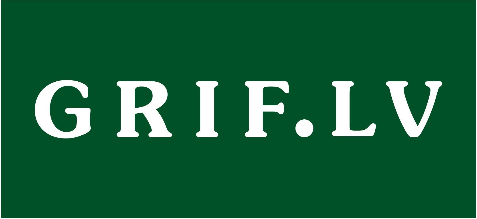 Grifs
